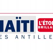 HAITI L'ETOILE BRILLANTE DES ANTILLES