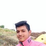 Rushi Patil