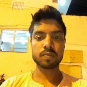 Udyanand Yadav