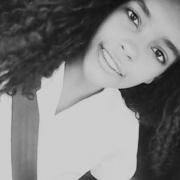 Yanissa Lopes