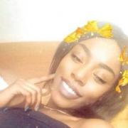 Alabelle Bazile
