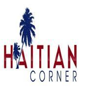 Haitians Corner