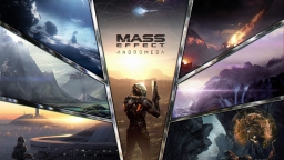 mass-effect-1920x1080-andromeda-2017-games-pc-ps4-xbox-783