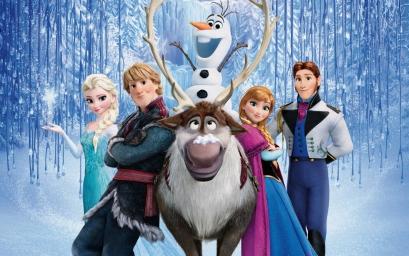 frozen-2013-movie-1920x1200.jpg