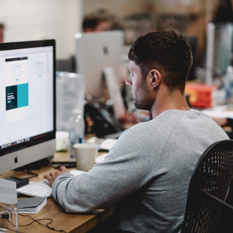 How to be an amazing designer: apps you need