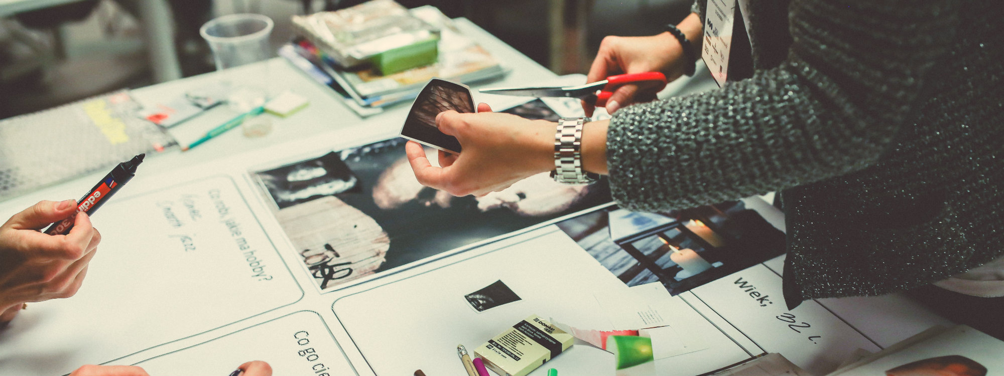 5 simple UX principles to guide your product design