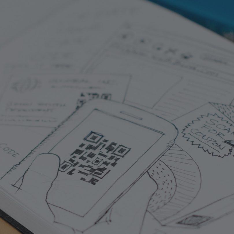 How to price your freelance design work | Inside Design Blog