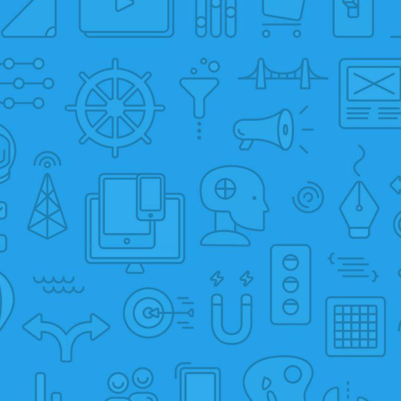 Free fundamental UI design e-course   Inside Design Blog