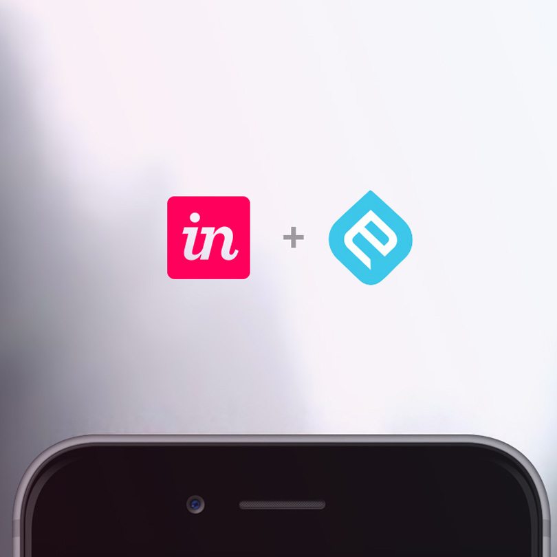 Embed your InVision prototypes into hundreds of places | Inside