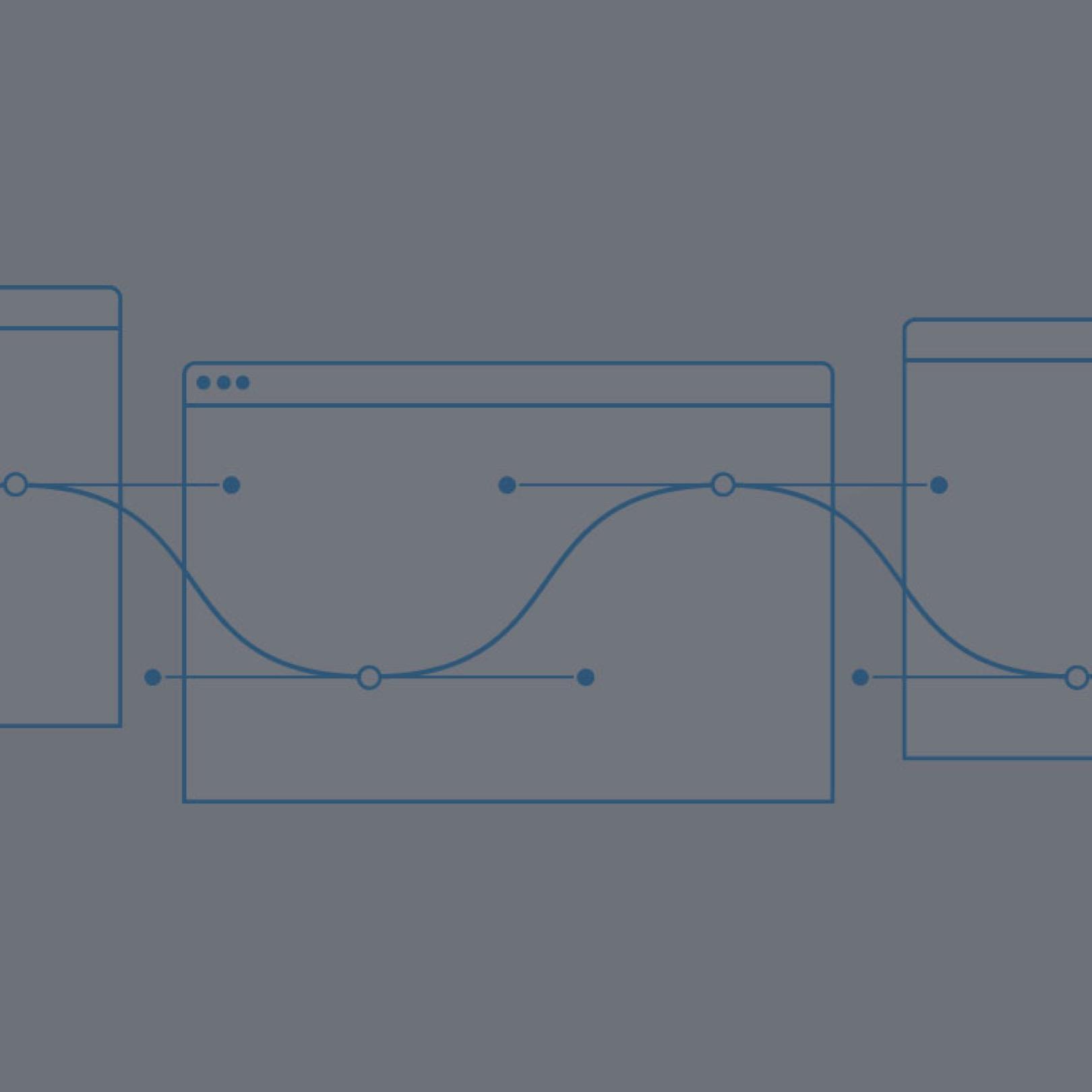 Crafting easing curves for user interfaces   Inside Design Blog