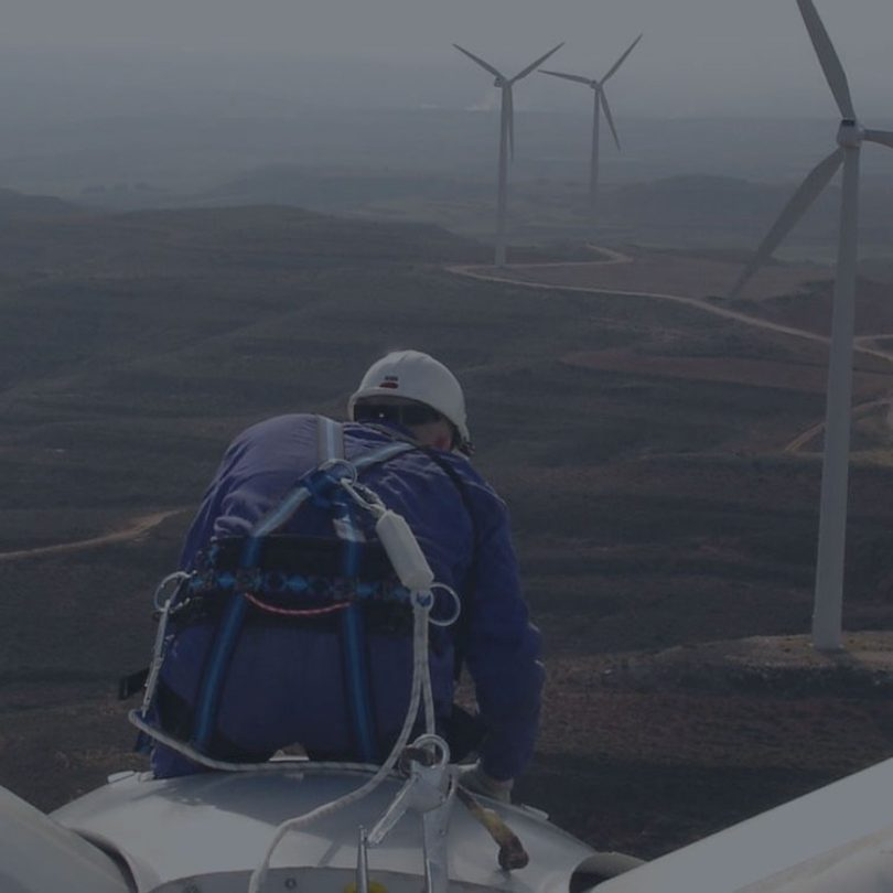 The Role Of Ux In The Renewable Energy Industry Inside Design Blog