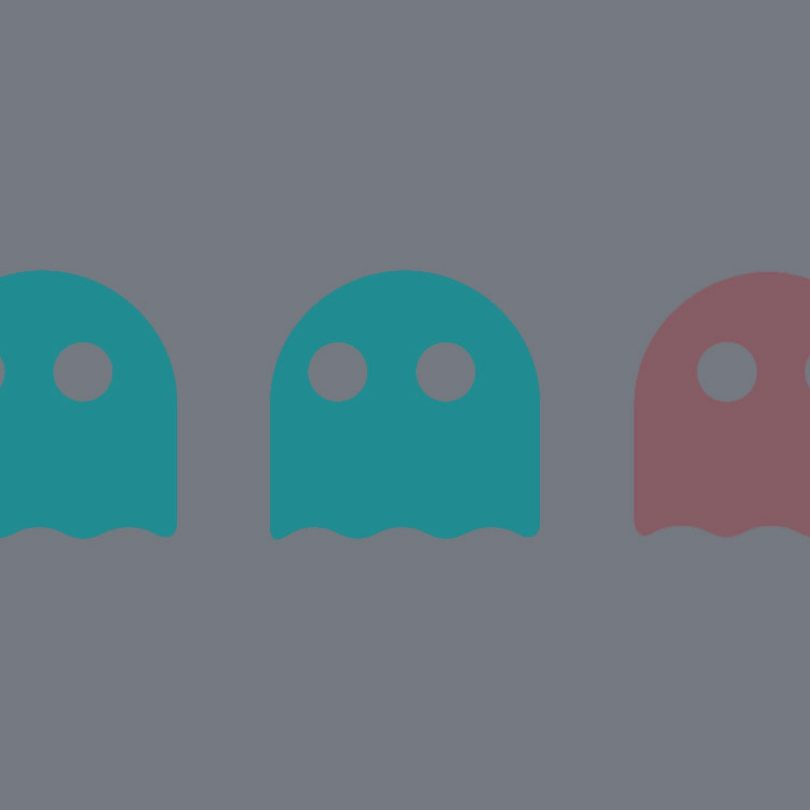 Improving your UX and UI with phantom guides