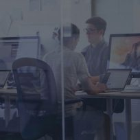 Why 5 is the magic number for UX usability testing | Inside