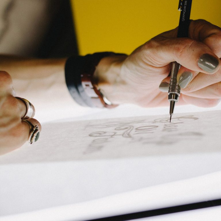 8 Things To Know About Building A Design Portfolio Inside Design Blog