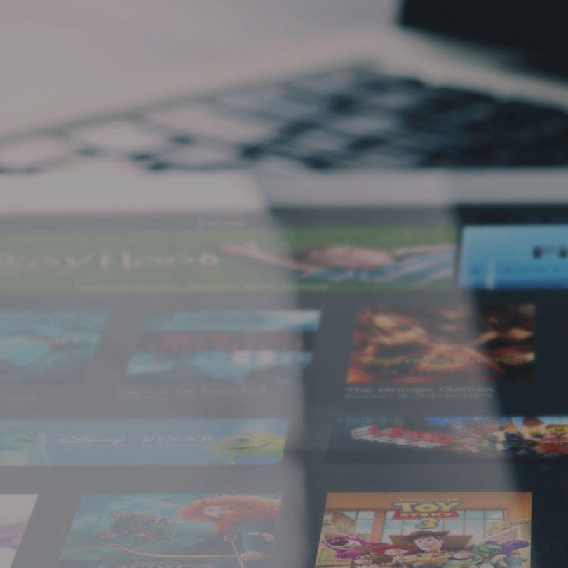 How Netflix does A/B testing | Inside Design Blog