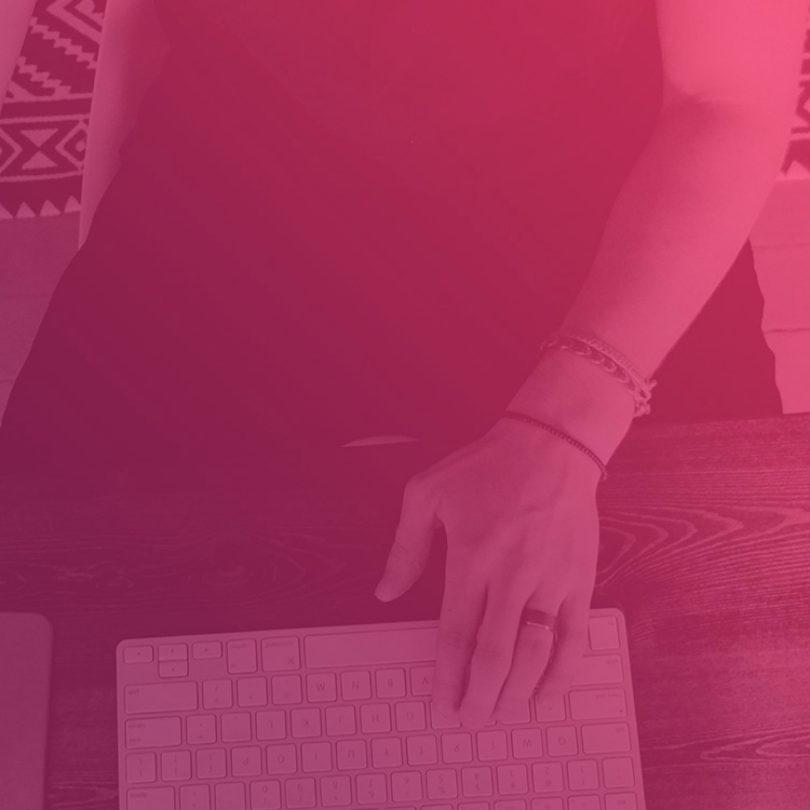 Designing with remote teams   Inside Design Blog