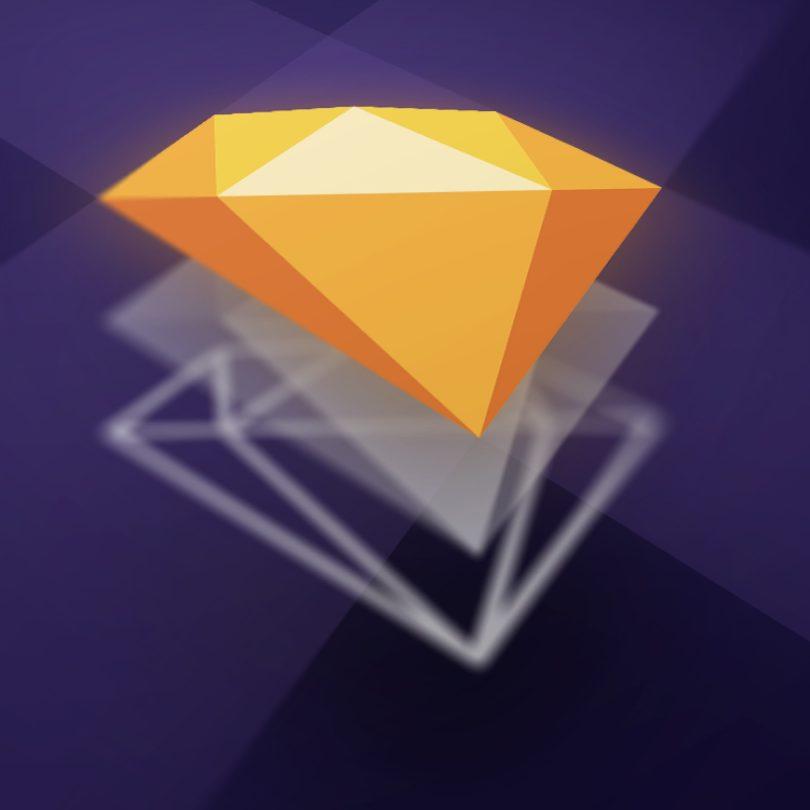 Nested Symbol Overrides In Sketch 41 Inside Design Blog