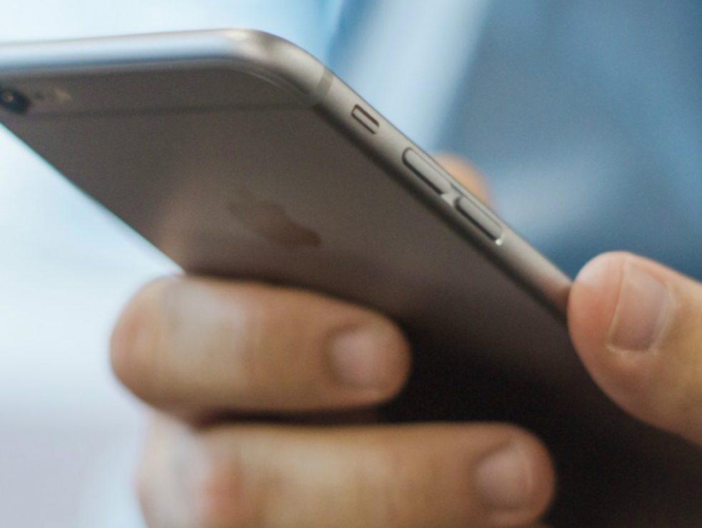 8 Tips For Designing Mobile Friendly Websites Inside Design Blog
