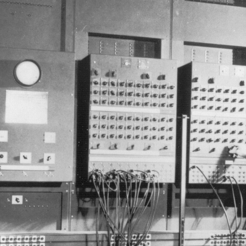 The surprisingly unknown history of women in computing