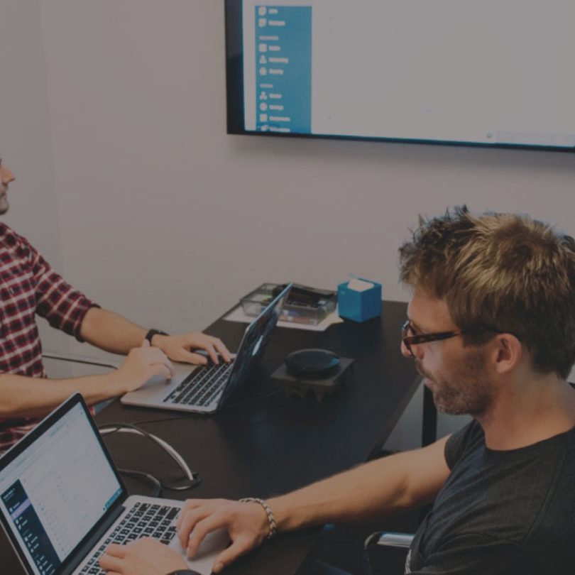 How to get started with user testing at your company
