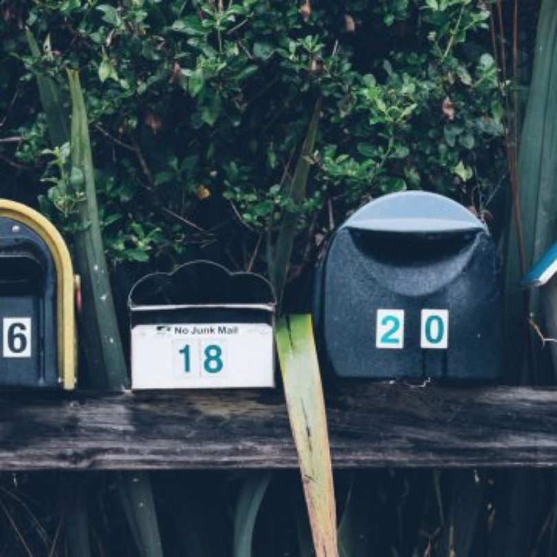 6 email design techniques for higher conversions
