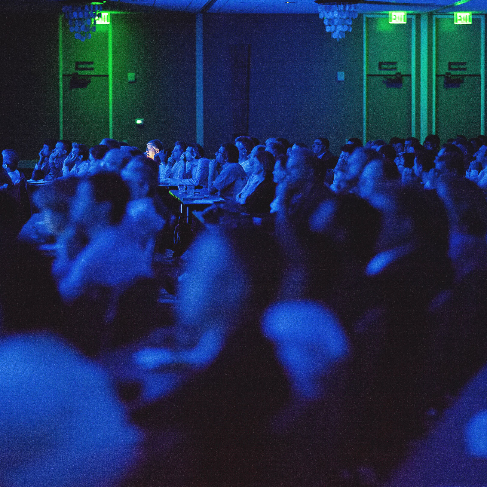 UX and content strategy conferences you don't want to miss in 2018
