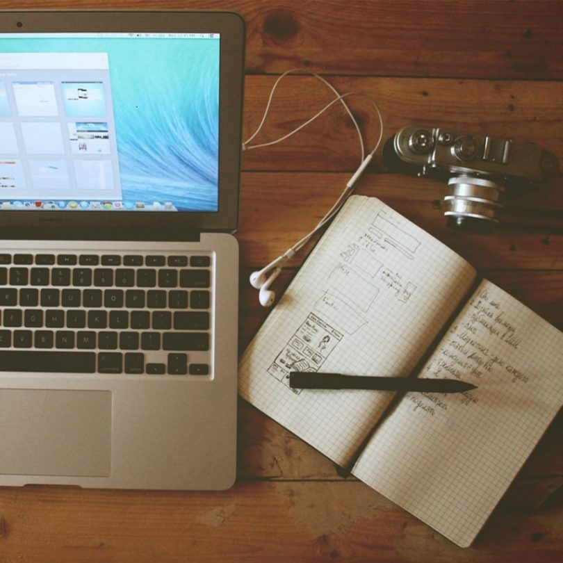 How to Create a Wireframe - A Beginner's Guide to Wireframing