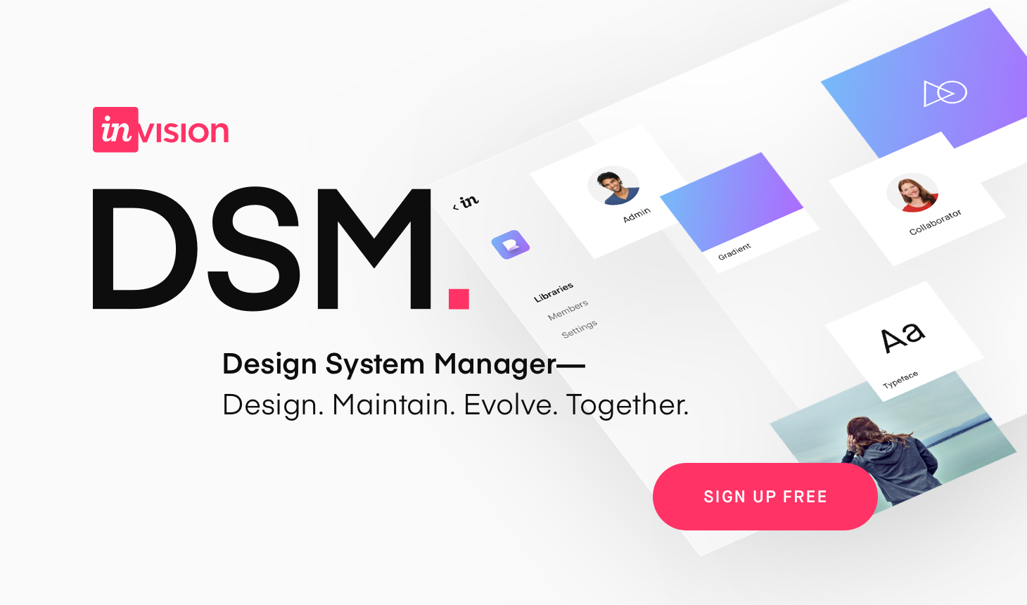 A Comprehensive Guide To Design Systems Inside Design Blog