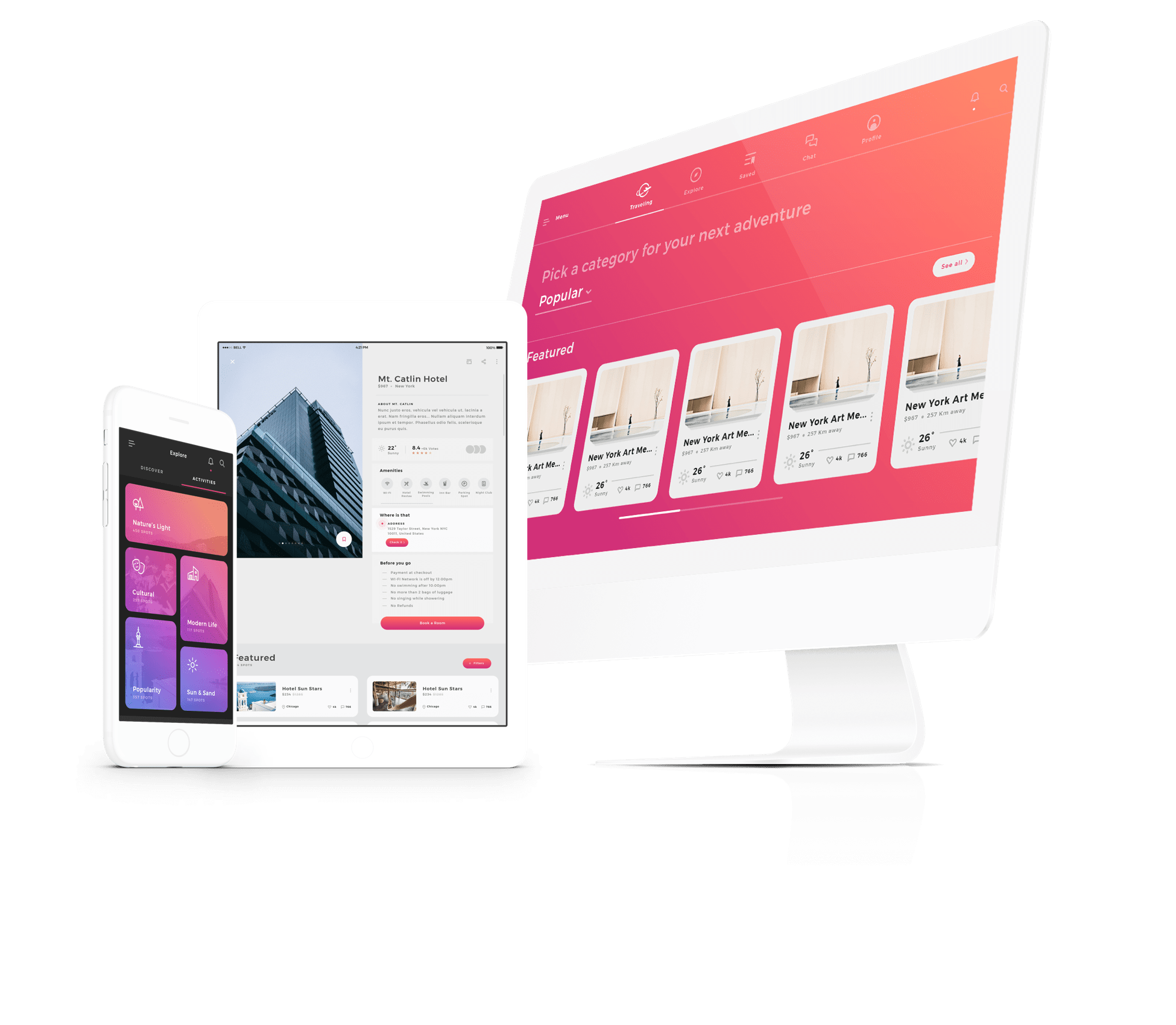 Download the Atlas UI kit today
