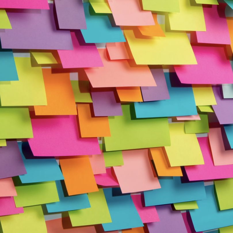 9 design thinking tools to try with your team | InVision