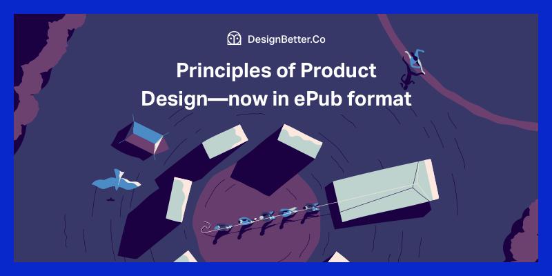 Design download ebook and principles free digital system