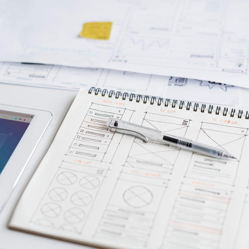 How getting fired built me a career | Inside Design Blog