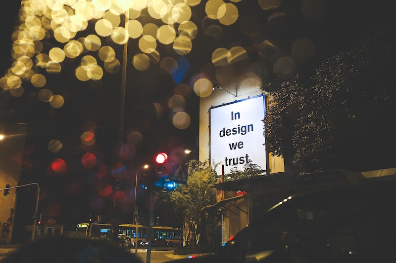 101 Quotes About Design And Creativity Inside Design Blog