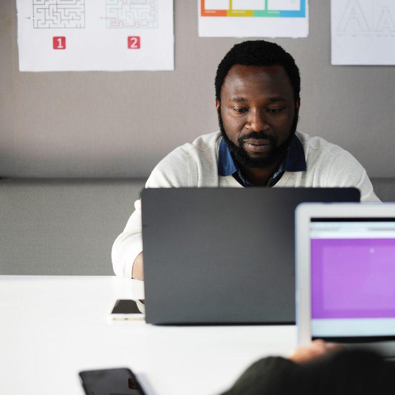 5 UX career trends for 2019   Inside Design Blog