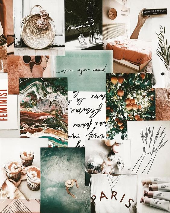 10 Mood Boards To Inspire Your Ux Designs Inside Design Blog