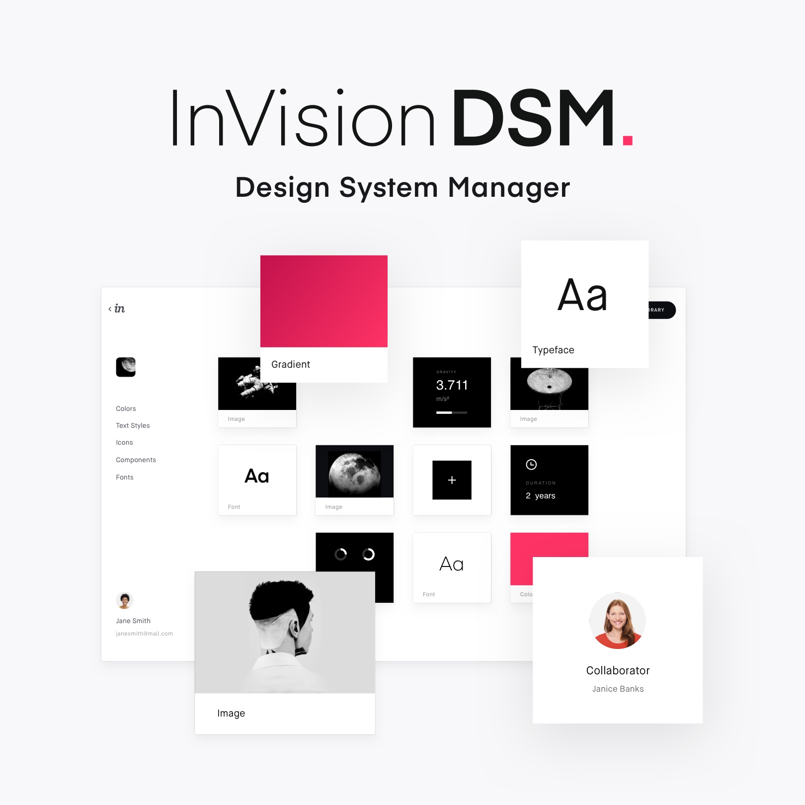 Insidedesign tips ad dsm
