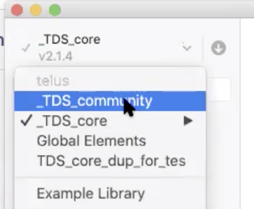 How designers at TELUS use InVision Design System Manager to
