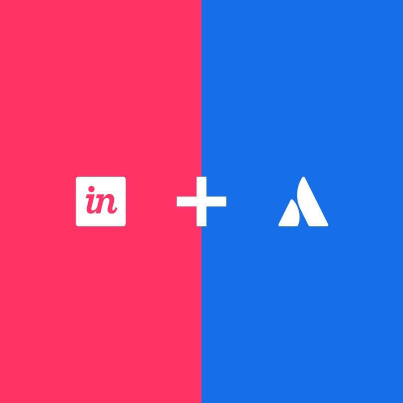 Invision integration in Jira now available for Server and Data Center users