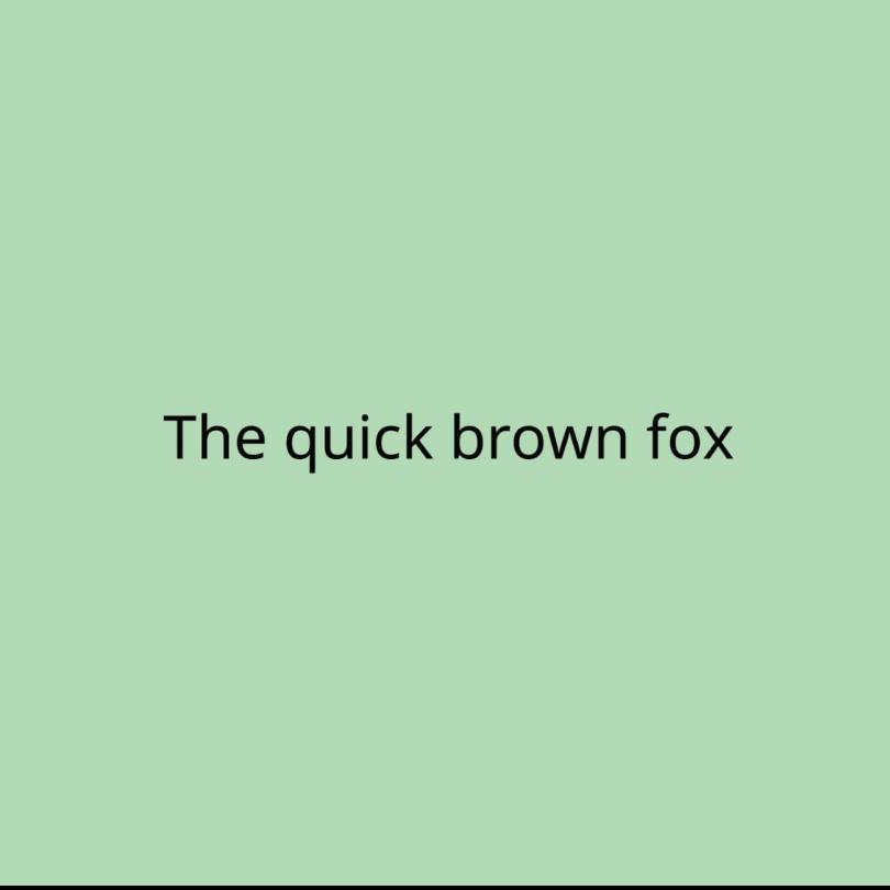 11 best Google Fonts for your next design | Inside Design Blog