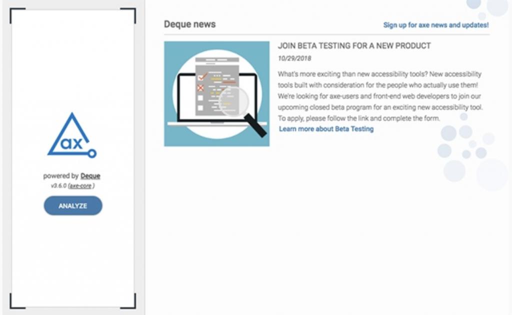 8 tools that make accessible design easier   Inside Design Blog