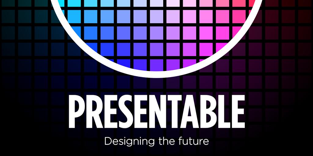 Our 15 favorite design podcasts   Inside Design Blog