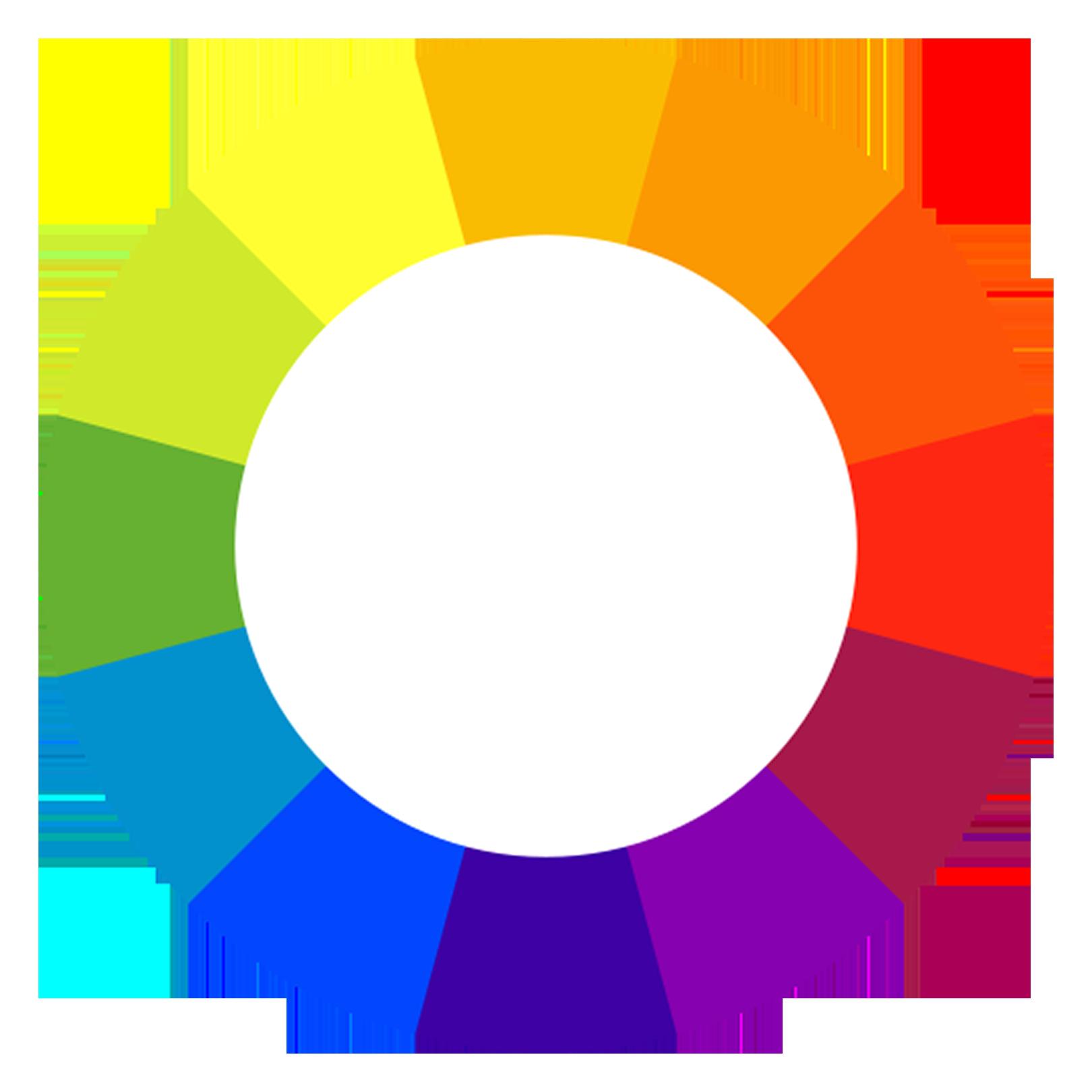 Website Color Schemes That Are Changing The Way We Design Inside Design Blog