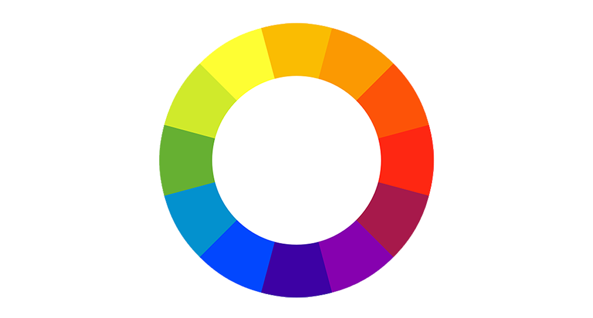 Website color schemes that are changing the way we design