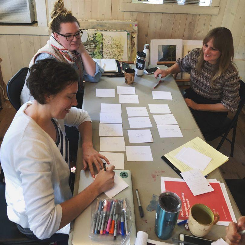 What does designing for good look like? | Inside Design Blog