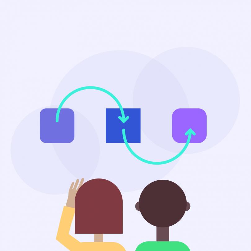 Design mentors share 11 tips for excelling at your first job as a designer | Inside Design Blog