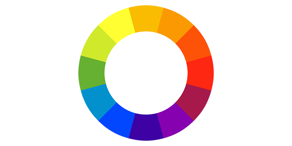 Website color schemes that are changing the way we design | Inside Design Blog
