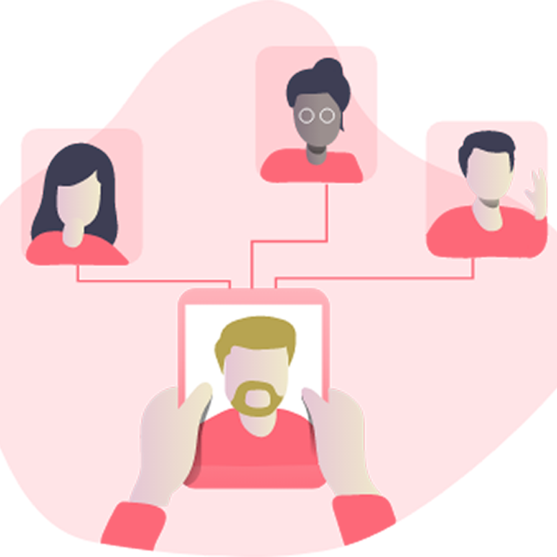 Why you need someone to review your UX portfolio | Inside Design Blog
