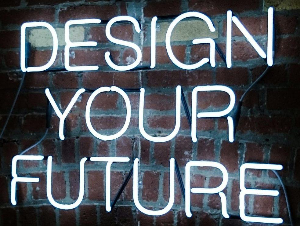 5 Trends Ux Designers Should Know For 2020 Inside Design Blog