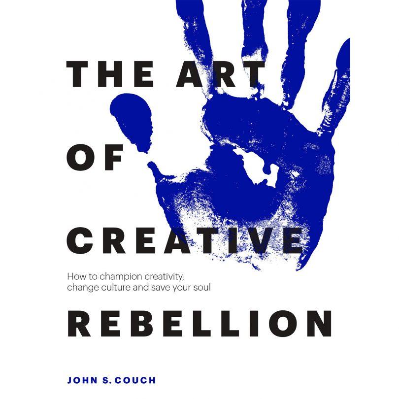 Creative Culture - cover