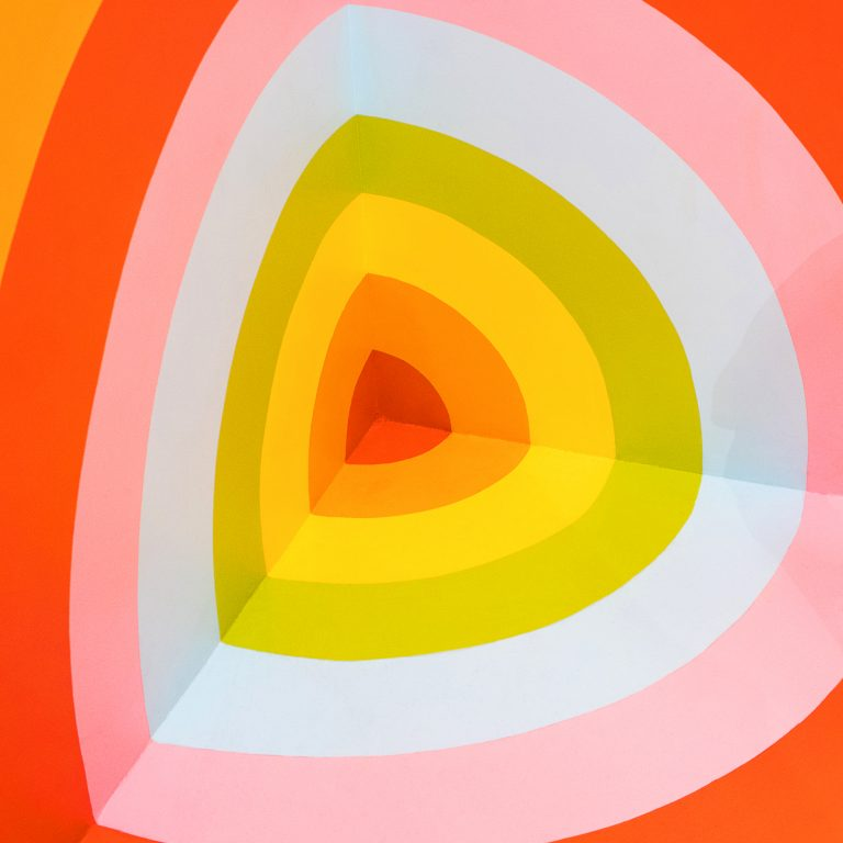 Understanding Color Theory: The Color Wheel And Finding Complementary Colors